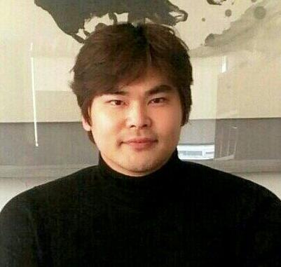 박현우.jpg