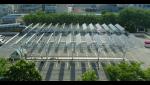 밀양시 에너지 설비.png