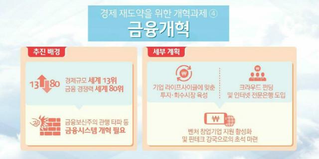 4대개혁 5jpg.jpg