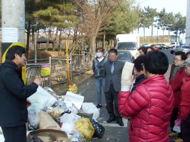 문학동 불법쓰레기 노상 회의.JPG