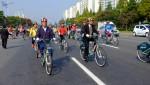 생활자전거타기 대행진.jpg