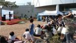 공공시설과. 장영실의 날 기념 과학축제 1.jpg