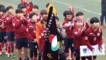 동구청장기 유소년 축구대회1.jpg