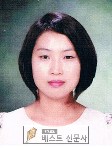 [어린이행복과]세이브더칠드런호남지부장유혜영.jpg