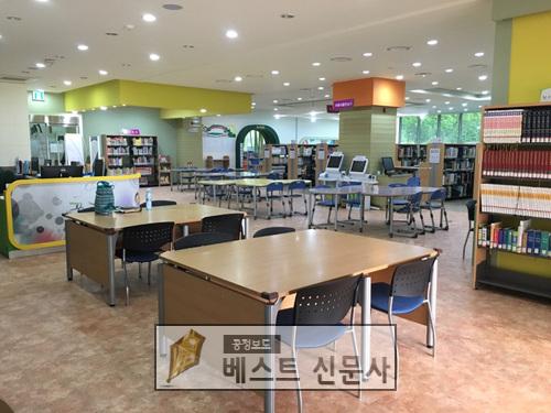시립도서관-아동자료실확장공사.jpg