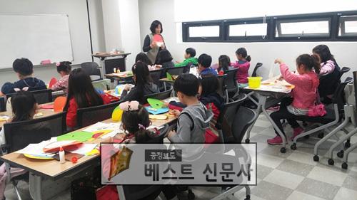설림도서관-도서관주간운영.jpg