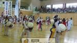 [보도자료] 국립민속국악원 설 공연 개최(주천면 농악단).jpg