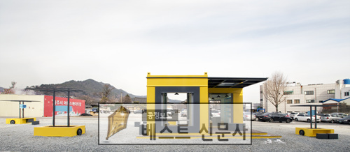 마을미술 프로젝트 작품중 매일정원도서관(김승회,주명규).jpg