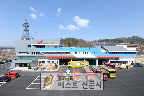 20170217 태안소방서, 작동기능점검 소방서 제출 당부!.jpg