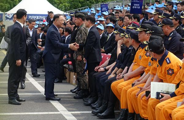국정사진.jpg