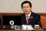 국정현안 관계장관회의, 안정적 국정관리에 최선