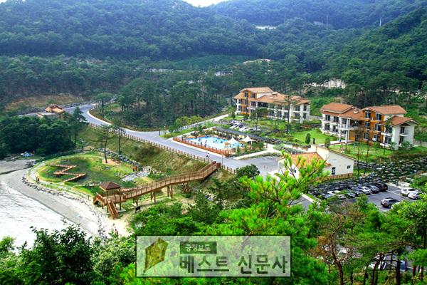 휴양림 7월 성수기 숲속음악회 개최.jpg