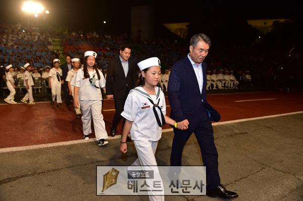 한국해양소년단 리갓타 대회 개최 (3).jpg