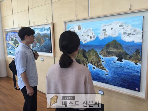 화예술특별전시회2.jpg