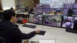 (배포용)3-영주시 CCTV통합관제센터.jpg