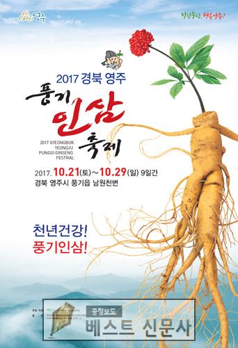 (배포용)1-0 2017인삼축제 포스터.jpg