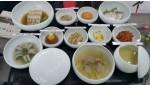 영주 선비음식.jpg