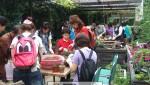 사본 -농촌교육농장(청도