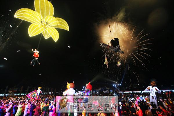 사축제로 즐기자7(가을축제, 안동국제탈춤페스티벌).jpg
