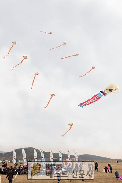 경주시 전국 연날리기 대회(지난대회 모습)) (3).jpg