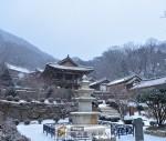 영주 부석사, 소수서원에서 세계유산 축전 열린다,   ,   인류의 문화가치 경북에서 꽃 …