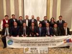 경북도, 몽골 15개 주지사와 신년 간담회 개최,   ,   한, 몽 수교 30주년을 맞이…