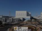 원자력안전위원회, 월성원전 맥스터 7기 추가건설 결정!,   ,   한수원 신청 4년만, …