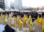 상주곶감, 국가중요농업유산 지정기념!  서울광장 특별 홍보행사 성황리 개최,   ,   상…
