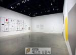 와이(Y), 와이 플러스(Y+) 아티스트 프로젝트 의미를 되돌아보다.   ,   대구미술관…