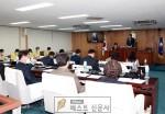 경북 영주시의회(의장 이중호)는 오는 4월 22일부터 5월 1일까지 10일간의 일정으로 제…