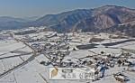 제천시는 기본 절차를 걸쳐 충청북도에 사업지구 지정을 승인받은 봉양팔송1, 백운원월3, 송…