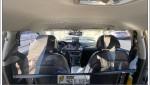 택시 1.jpg