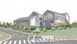 충청북도 남부출장소(소장 배정원)는 남부출장소 청사 이전‧신축 건립사업에 대한 건축설계 공…